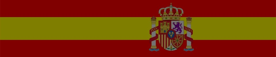 Spanish Residency Law ChangesFull Spanish residency available to all non EU citizens ! Read More